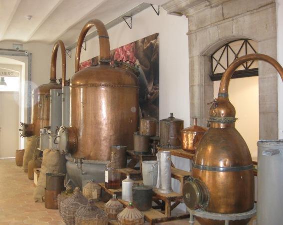 distillery-2.jpg
